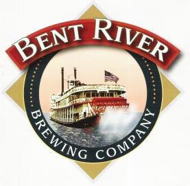 Bent River Logo