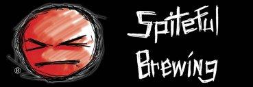 Spiteful-brewing Logo