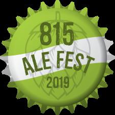 Winter Ale Fest