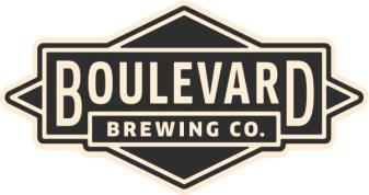 boulevard-brewing
