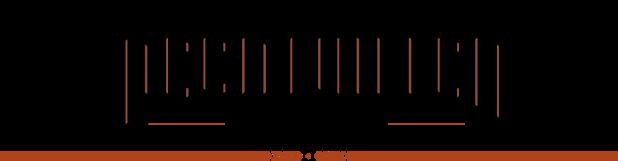 pecatonica_logo1