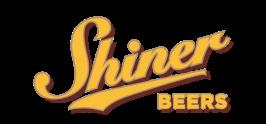 shiner_beer.png
