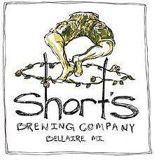 short's_brewing_co._logo