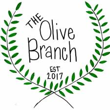 the olive branch 2