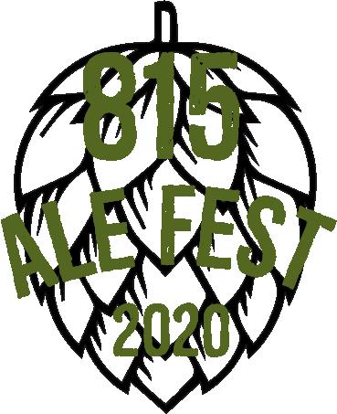 815 Ale Fest